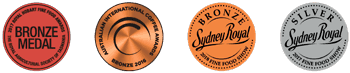 HitnRun-Coffee-Awards-Nowra